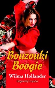 Cupido biebpub Bouzouki Boogie