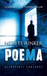 Poema  Scandinavische psychothriller