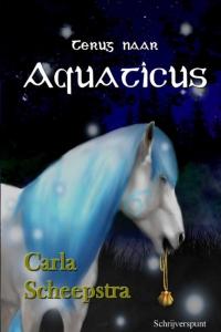 Terug naar Aquaticus