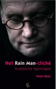 Het Rain Man-cliché