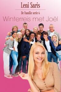 Winterreis met Joël