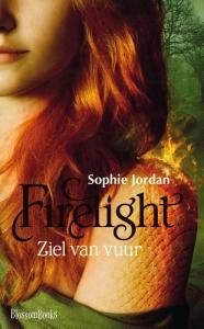 Firelight Firelight. Ziel van Vuur