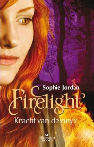 Firelight. Kracht van de onyx