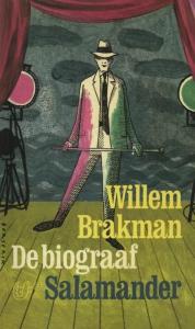 De biograaf