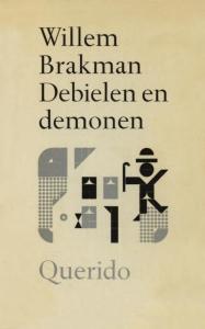 Debielen en demonen