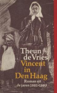 Vincent in Den Haag