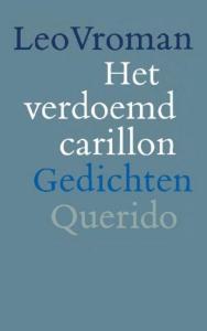Het verdoemd carillon