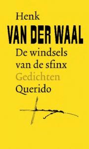 Windsels van de sfinx