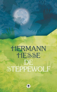 Steppewolf