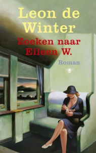 Zoeken naar Eileen W.