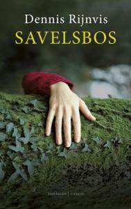 Savelsbos