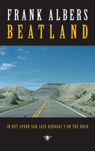Beatland