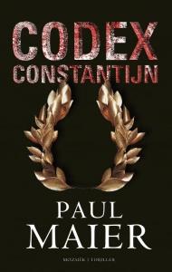 CODEX Constantijn
