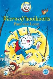 Dolfje Weerwolfje 11: Weerwolfhooikoorts