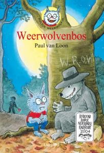 Dolfje Weerwolfje 4: Weerwolvenbos