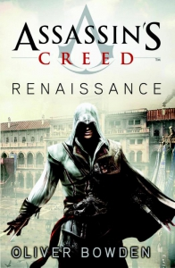 Assassin's Creed 1 - Renaissance