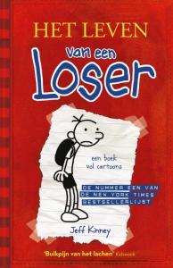 Het leven van een Loser (1) (for iOS only)
