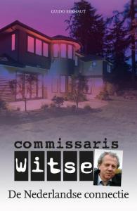 Commissaris Witse: De Nederlandse connectie