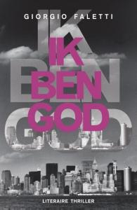 Ik ben God