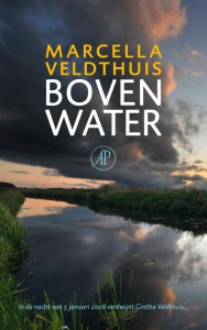 Boven water