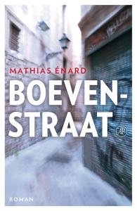Boevenstraat