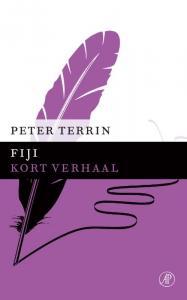 Fiji - Kort verhaal