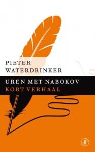 Uren met Nabokov - Kort verhaal
