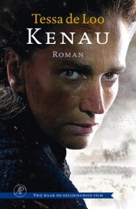 Kenau