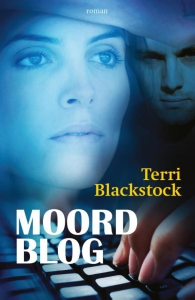 Moordblog - In het maanlicht 1