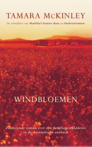 Windbloemen