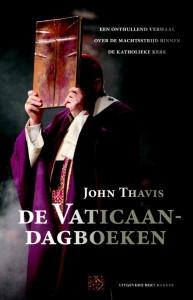 De Vaticaandagboeken