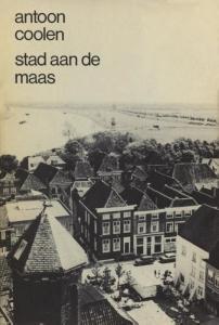 Stad aan de Maas