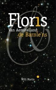 Floris Van Aemstelland