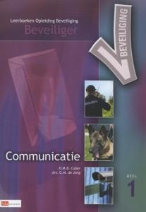 LOB-2014-deel 1 Communicatie