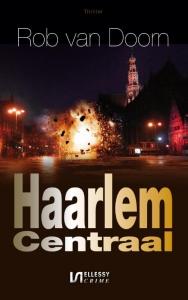 Haarlem Centraal