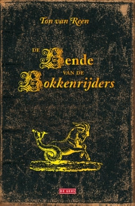 De Bende van de Bokkenrijders