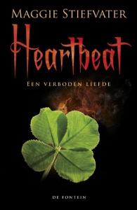 Heartbeat 1: Heartbeat