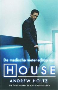 De medische wetenschap van House