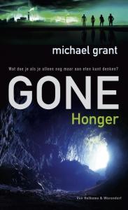 Gone Honger