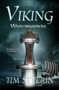 Viking 2: Wapenbroeders