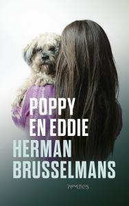 Poppy en Eddie