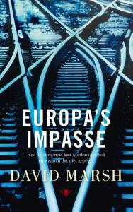 Europa's impasse