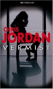Vermist - Een uitgave van Harlequin IBS Thriller - Een Randall Shane-thriller