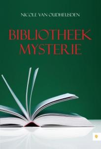 Bibliotheek Mysterie