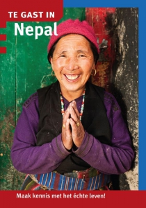 TE GAST IN Nepal (pocket)