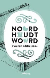 Noord Houdt Woord 2014