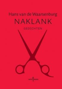 Naklank