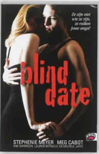 Edge Blind date