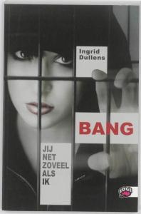 Edge Bang