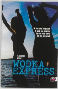 Edge Wodka express
